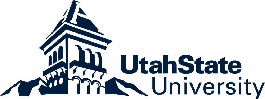 Utah State University - 50 Best Affordable Online Bachelor's in Liberal Arts and Sciences