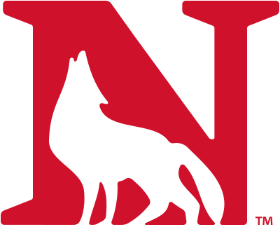 Newberry College - 40 Best Affordable Pre-Pharmacy Degree Programs (Bachelor's) 2020