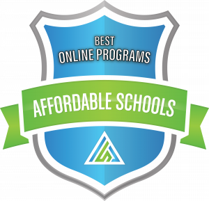 AS-BestOnlinePrograms