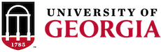 University of Georgia - 30 Best Affordable Online Bachelor's in Special Education and Teaching
