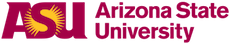 Arizona State University - 30 Best Affordable Online Bachelor's in Public Administration