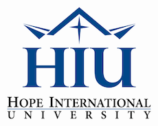Hope International University  - 35 Best Affordable Online Master's in Divinity and Ministry