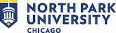 North Park University - 40 Best Affordable Pre-Pharmacy Degree Programs (Bachelor's) 2020