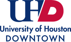 University of Houston-Downtown - 50 Best Affordable Biotechnology Degree Programs (Bachelor's) 2020