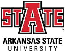 Arkansas State University - 30 Best Affordable Online Bachelor's in Criminology