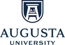 Augusta University - 25 Best Affordable Online Bachelor's in Dental Hygiene