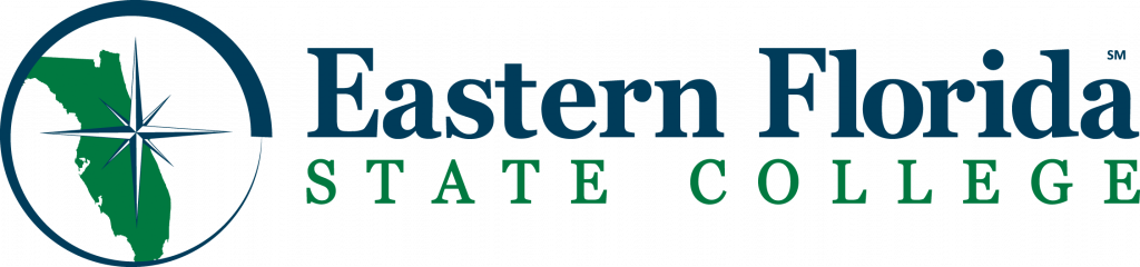 Eastern Florida State College  - 50 Best Affordable Bachelor's in Software Engineering