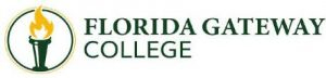 Florida-Gateway-College