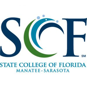 State-College-of-Florida-Manatee-Sarasota