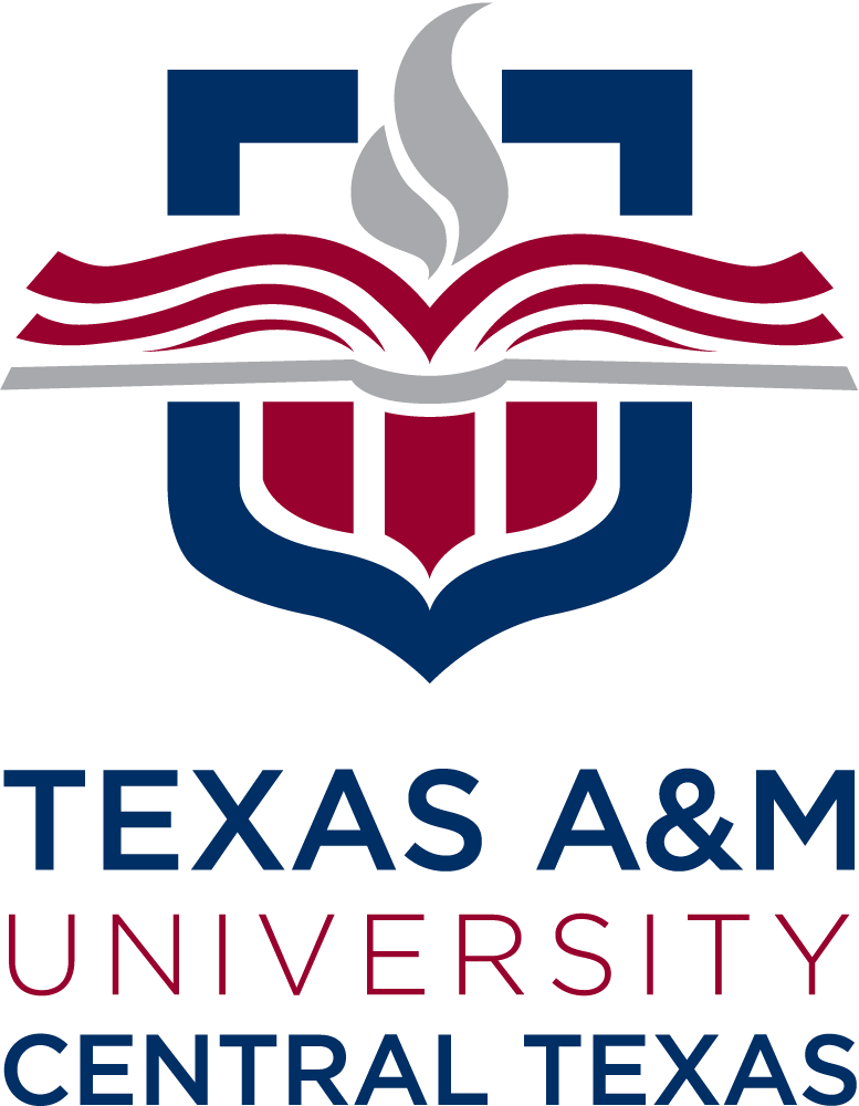 Texas A&M University-Central Texas - 30 Best Affordable Bachelor's in Aviation Management and Operations