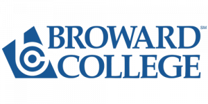 broward-college