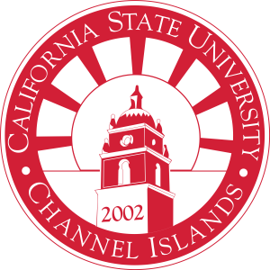california-state-university-channel-islands