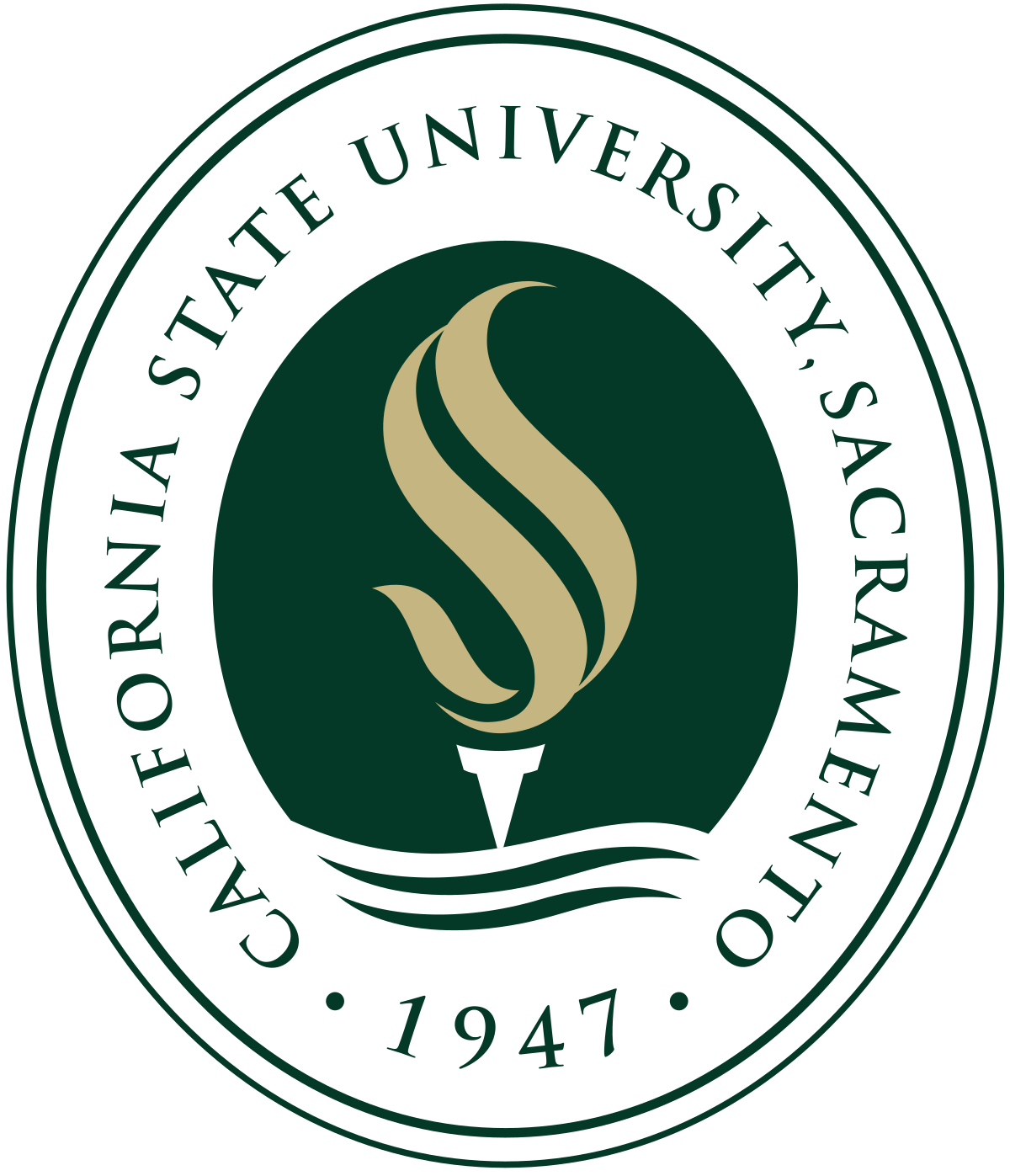 california-state-university-sacramento