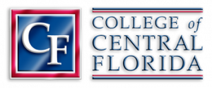 college-of-central-florida