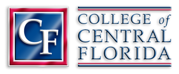 College of Central Florida - 50 Best Affordable Bachelor's in Agricultural Business Management