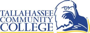 tallahassee-community-college