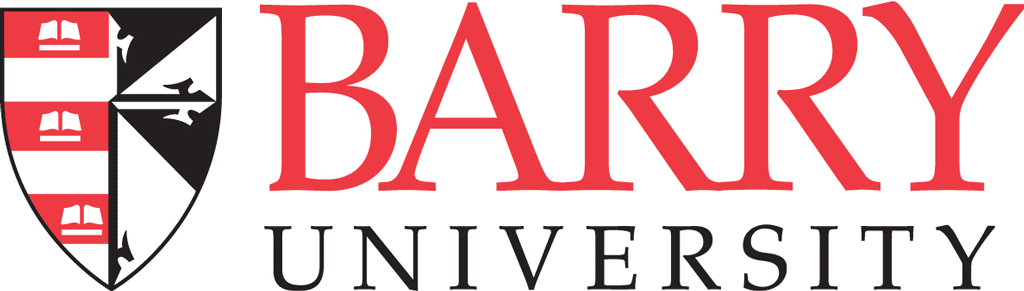 Barry University - 30 Best Affordable Online Bachelor's in Public Administration