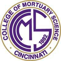 Cincinnati College of Mortuary Science  - 10 Best Affordable Bachelor's in Funeral Service and Mortuary Science