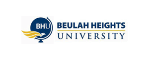 Beulah Heights University  - 50 Best Affordable Online Bachelor's in Religious Studies