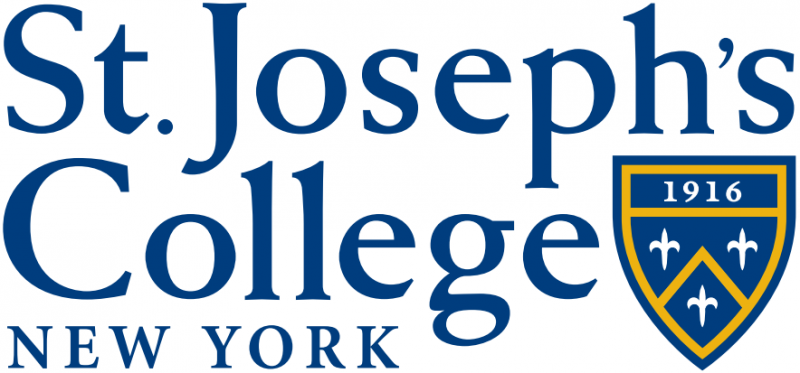 St. Joseph's College - 40 Best Affordable Accelerated 4+1 Bachelor's to Master's Degree Programs