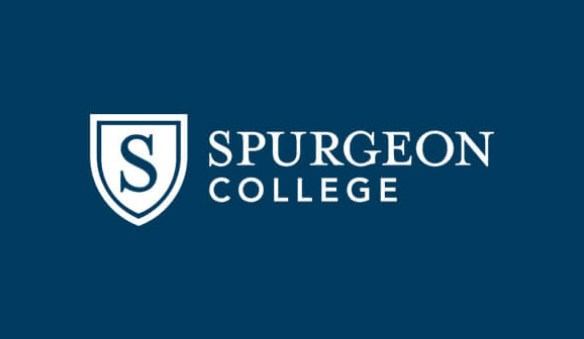 Spurgeon College - 50 Best Affordable Online Bachelor's in Religious Studies