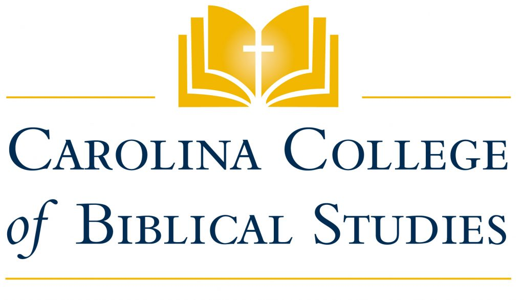 Carolina College of Biblical Studies - 50 Best Affordable Online Bachelor's in Religious Studies