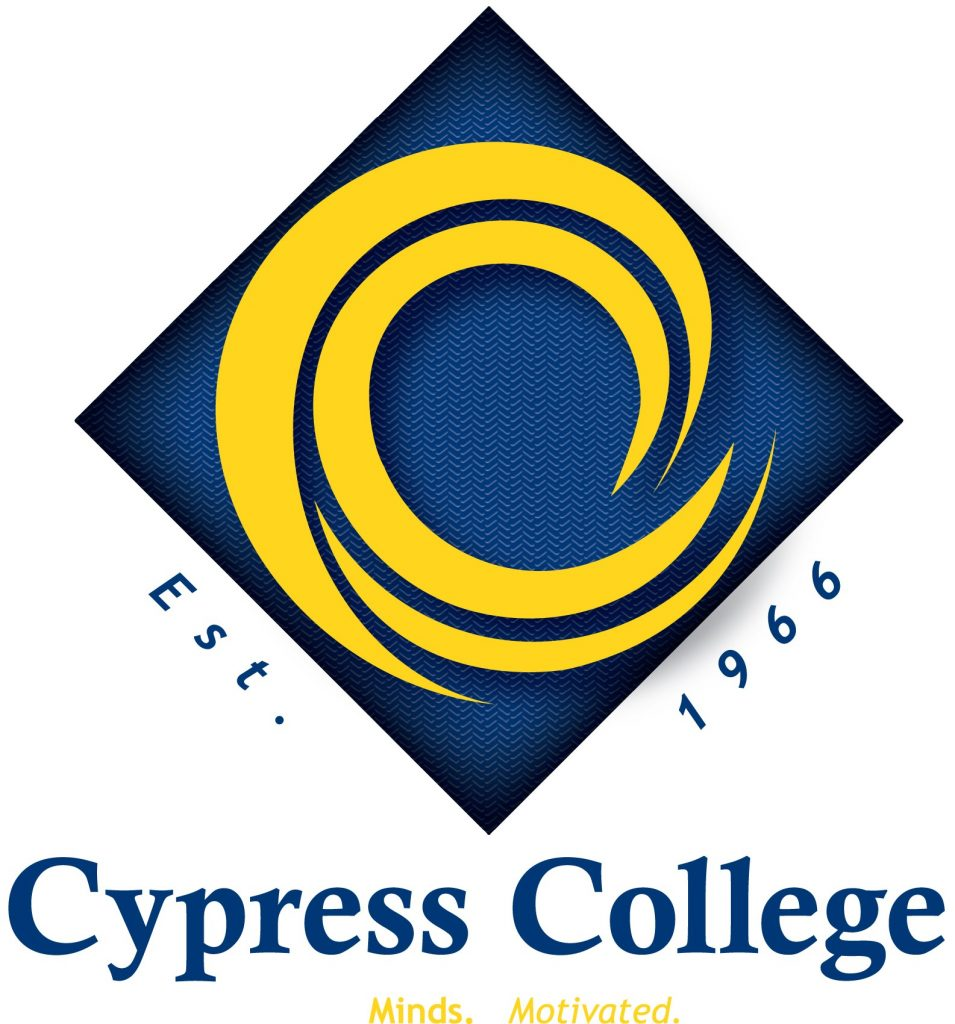 Cypress College - 10 Best Affordable Bachelor's in Funeral Service and Mortuary Science