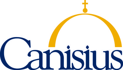 Canisius College - 50 Best Affordable Bachelor's in Urban Studies
