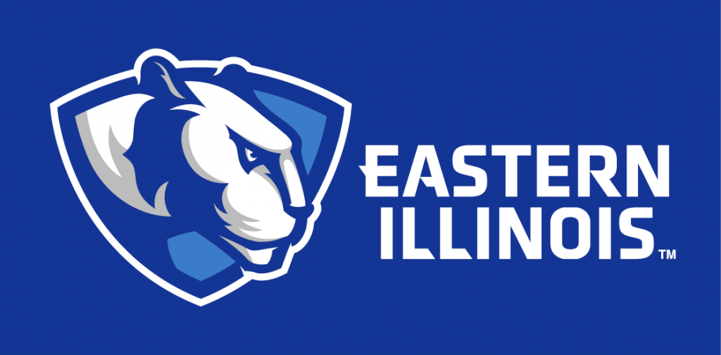 Eastern Illinois University  - 50 Best Affordable Online Bachelor's in Liberal Arts and Sciences