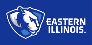 Eastern-Illinois-University
