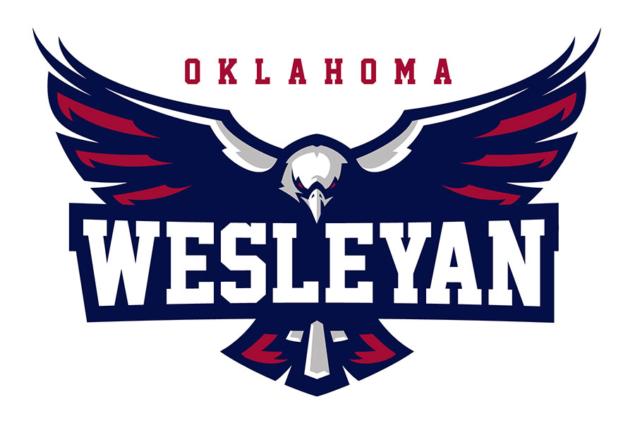 Oklahoma Wesleyan University - 50 Best Affordable Online Bachelor's in Religious Studies