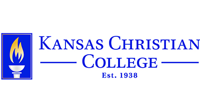Kansas Christian College  - 50 Best Affordable Online Bachelor's in Religious Studies