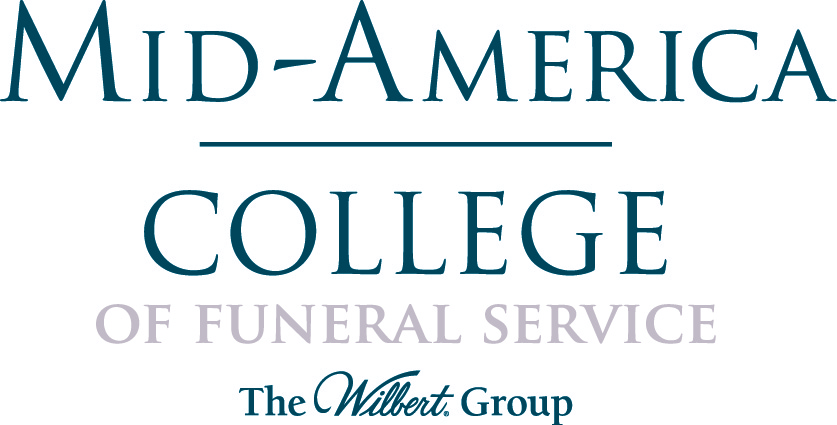 Mid-America College of Funeral Service  - 10 Best Affordable Bachelor's in Funeral Service and Mortuary Science
