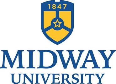 Midway University - 25 Best Affordable Online Bachelor's in Parks, Recreation, and Leisure Studies