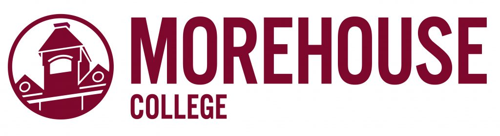 Morehouse College - 50 Best Affordable Bachelor's in Urban Studies