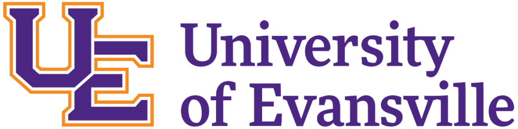 University of Evansville - 50 Best Affordable Music Therapy Degree Programs (Bachelor's) 2020