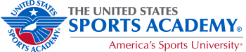 United States Sports Academy - 25 Best Affordable Online Bachelor's in Parks, Recreation, and Leisure Studies