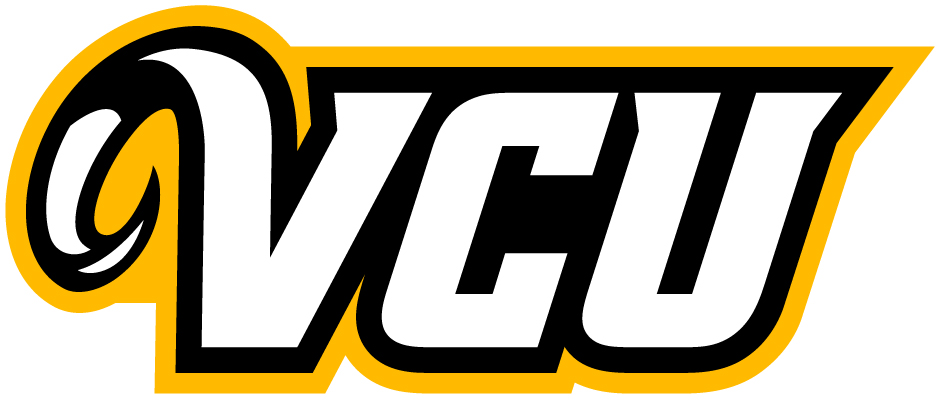 Virginia Commonwealth University - 50 Best Affordable Bachelor's in Urban Studies
