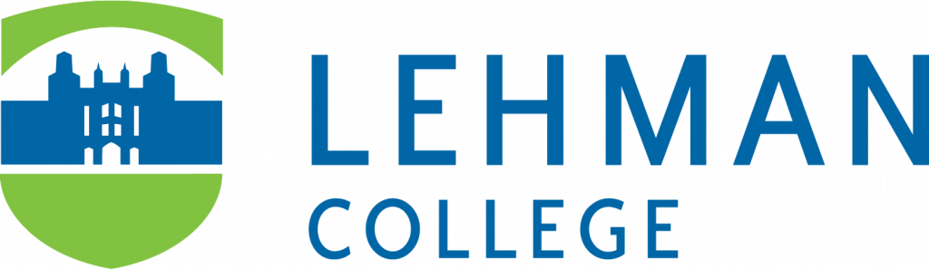 CUNY Lehman College - 50 Best Affordable Acting and Theater Arts Degree Programs (Bachelor's) 2020