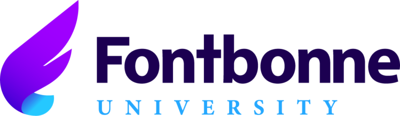 Fontbonne University - 30 Best Affordable Online Bachelor's in Special Education and Teaching