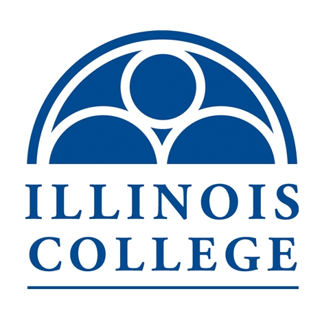 Illinois College - 20 Best Affordable Online Bachelor's in Agriculture Science