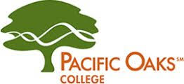 Pacific Oaks College - 25 Best Affordable Online Bachelor's in Human Development and Family Studies