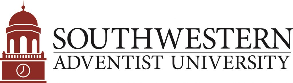 Southwestern Adventist University - 50 Best Affordable Online Bachelor's in Religious Studies