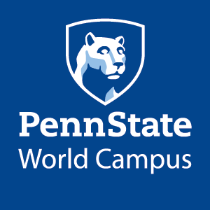Pennsylvania State University-World Campus - 25 Best Affordable Online Bachelor's in Human Development and Family Studies