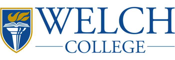 Welch College - 50 Best Affordable Online Bachelor's in Religious Studies