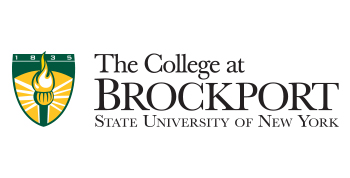 SUNY College at Brockport  - 50 Best Affordable Online Bachelor's in Liberal Arts and Sciences