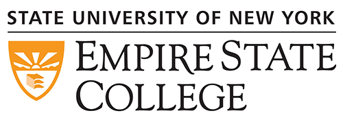 SUNY Empire State College - 50 Best Affordable Online Bachelor's in Human Services
