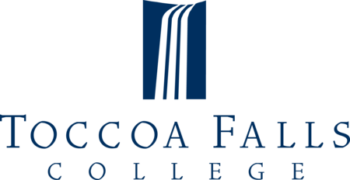 Toccoa Falls College - 50 Best Affordable Online Bachelor's in Religious Studies