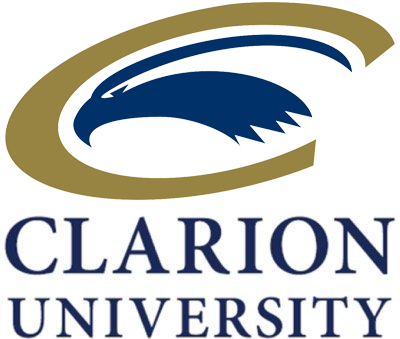 Clarion University - 10 Best Affordable Bachelor's in Library Science