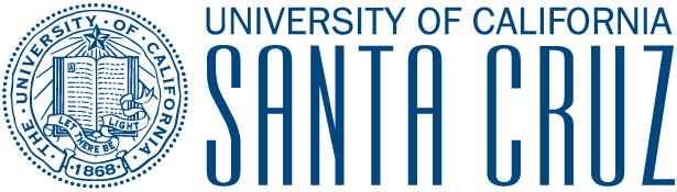 University of California-Santa Cruz - 35 Best Affordable Bachelor's in Community Organization and Advocacy